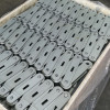 Z series engineering metric roller conveyor chain | Palm oil industrial chain | Carbon steel roller chain