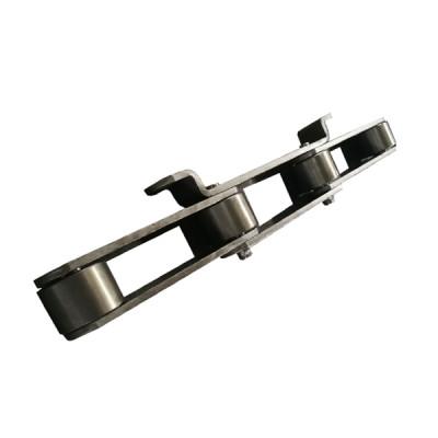 Super Capacity Bucket Elevator Chain G100 Type