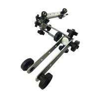 BI-Planar cardan conveyor Chain 42032