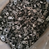 Short pitch stainless steel roller chain
