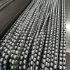 Standard Double pitch roller conveyor chain