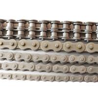 Duplex Special short pitch roller chain