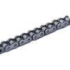 Standard O-Ring roller  conveyor chain | o ring conveyor belts and chain | o ring chain assembly tool