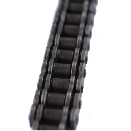 Standard O-Ring roller  conveyor chain