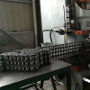 Short pitch standard roller chain    Conveyor rollers china manufacturer   Transmission chain