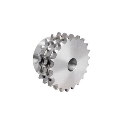 triplex Sprockets with hub (B)32B-3 (50.8X30.99mm)
