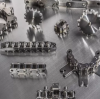 Introduction to the Composition of Conveyor Chains