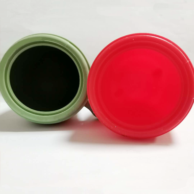 How much do you know about the customization process of conventional silicone products?