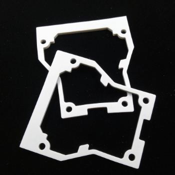 Custom EPDM Rubber Parts Silicone Made Rubber Products sealing strip