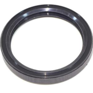 Custom square silicone sealing
