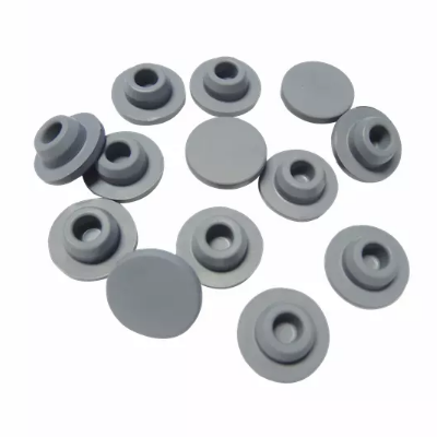 Silicone sealing Plugs for glass /silicone cap/silicone stopper