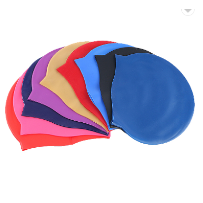 Silicone Swimming Hat,silicone swimming caps