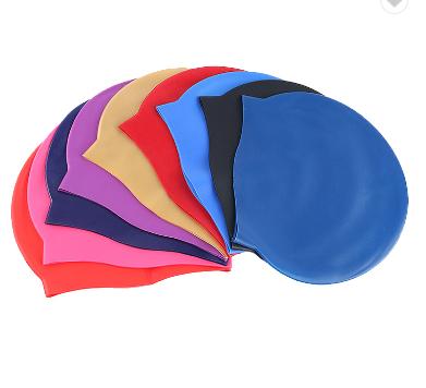 Silicone Swimming Hat,silicone swimming caps