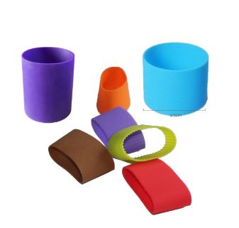 What are the big problems that small silicone accessories can easily cause!