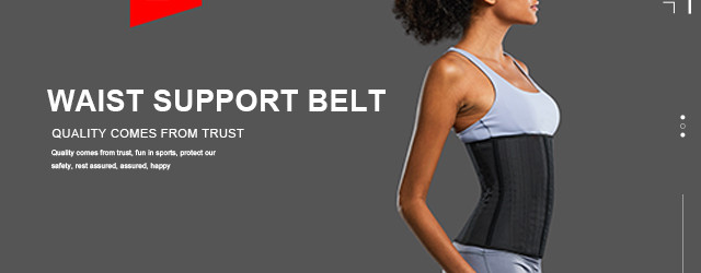 superior product can protect neck, knee, waist, ankle, wrist, leg, foot and resistance band