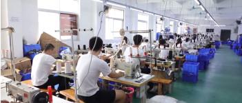 Tianjin Fayean Tech. Co. LTD