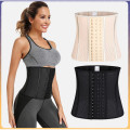 Hot Selling High Quality waist trainer belt trimmer neoprene for woman