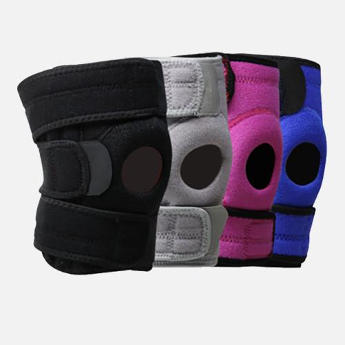Comfortable Breathable Neoprene Knee Support Knee brace knee brace belt