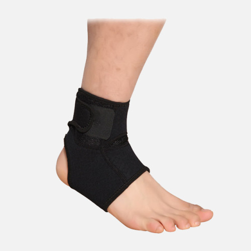 Hot Selling Product ankle support for lifting both for men and women