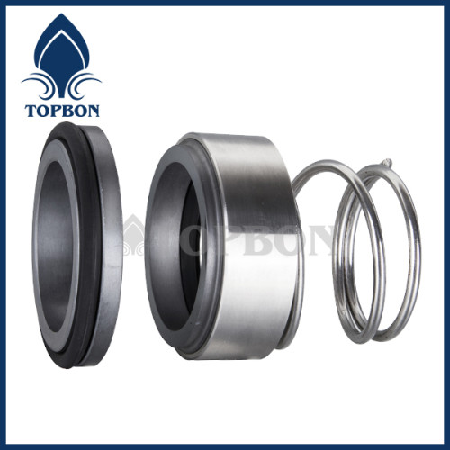 TB41 O-RING Mechanical Seal