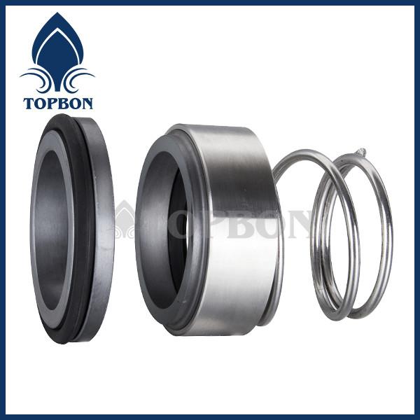 TB17D O-RING Mechanical Seal Replace VULCAN 7D