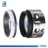 TB9 mechanical seal Replace John Crane T109, T9, T909 seal Aesseal M01 seal