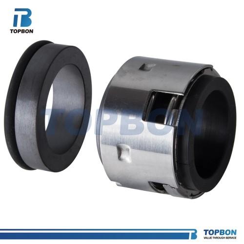 TB502 Mechanical Seal  Replace John Crane type 502 seal, Aesseal B07 seal