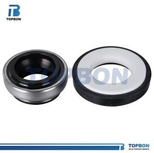 TB301 mechanical seal for blower pump, diving pump,circulating pump