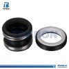 TB140/142/143 replace the mechanical seal of Vulcan 14/142/143