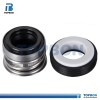 TB6 Elastomer Mechanical Seal