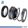 TBFBD Elastomer Mechanical Seal