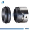 TBH7N mechanical seal  Replace the mechanical seal of Burgmann H7N