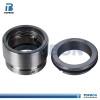 TB92N Mechanical Seal Replace Burgmann HJ92N seal, Aesseal M010 seal, Roten EHS seal