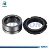 TB68B Mechanical Seal Replace John Crane 87 (EI/ EC) seal, Aesseal W03 seal, Sterling 280W/ 282 seal