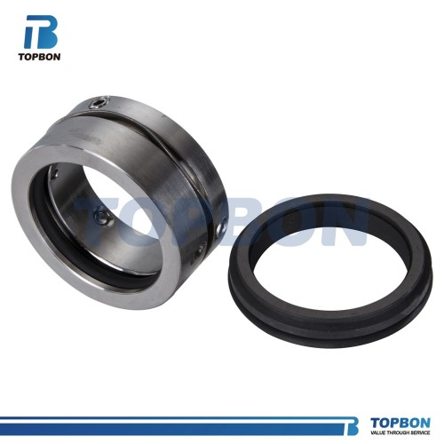 TB68 Mechanical Seal Replace Aesseal W01 seal, Flowserve 168 seal, Roten 7K seal