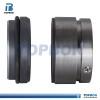 TB40 O-RING Mechanical Seal replace VULCAN 40