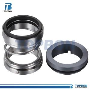 TB1527 O-RING Mechanical Seal