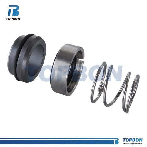 TBM37/M37G Mechanical Seal Replace Burgmann M37/M37G seal