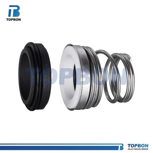 TB155/155A O-RING Mechanical Seal replace Burgmann BT-FN