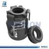 TBGLF10 Mechanical Seal For Grundfos Pump