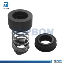 TBGLF8 Mechanical Seal For Grundfos Pump