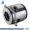 TBGLF7 Mechanical Seal For Grundfos Pump