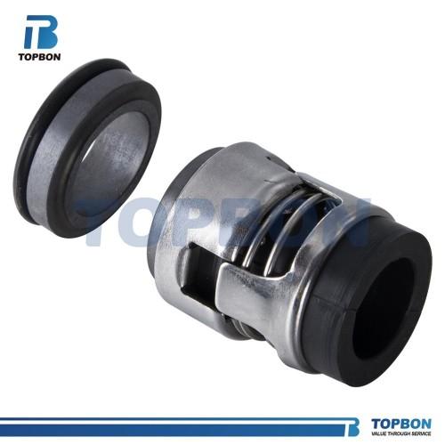 TBGLF6 Mechanical Seal For Grundfos Pump