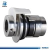 TBGLF4 Mechanical Seal For Grundfos Pump CR