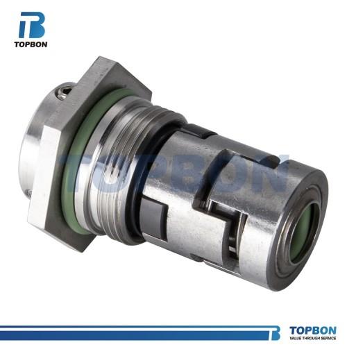 TBGLF-1-12MM, 16MM Mechanical Seal For Grundfos Pump CR