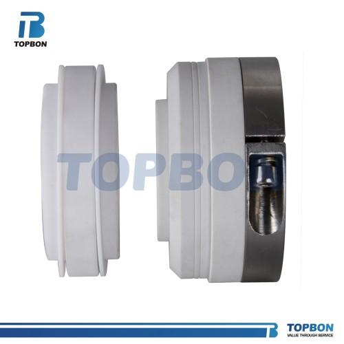 TBWB2 mechanical seal
