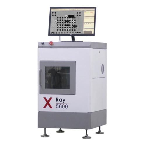 工業用X線検査SD-X-5600