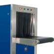 Plus de machine à rayons X de sécurité énergétique