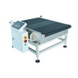 Super large range automatic checkweigher