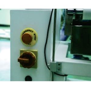 Controlador de peso automático econômico